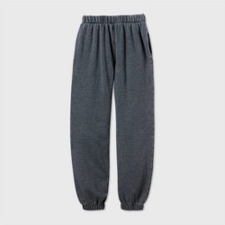 Women's Fleece Lounge Joggers - Colsie™