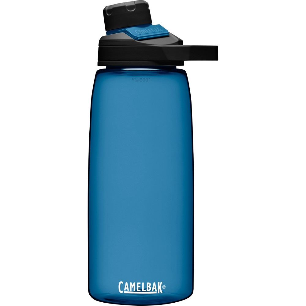 CamelBak Portable Drinkware - Dark Blue, Bluegrass