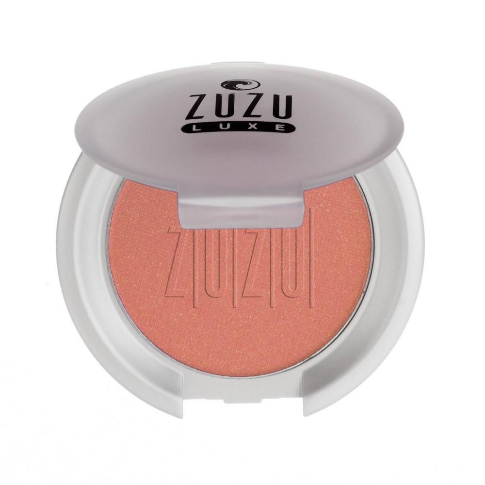 Image of Zuzu Luxe Blush Sunset - 0.1oz