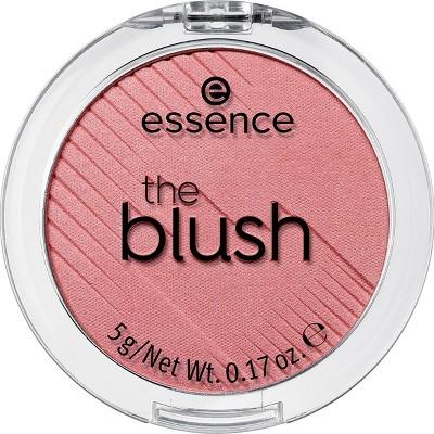 essence The Blush - 0.17oz