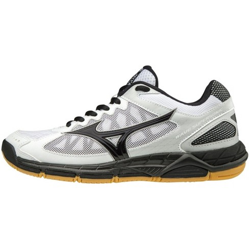 Mizuno Wave Supersonic Women's Volleyball Shoes - image 1 of 4
