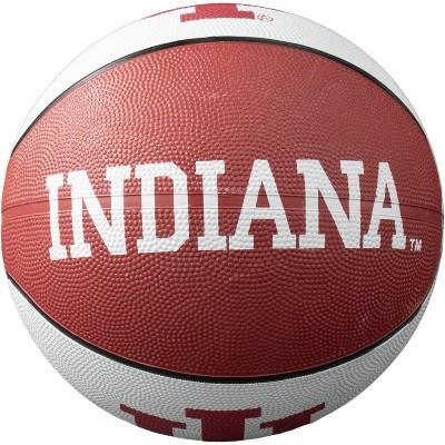 NCAA Indiana Hoosiers Official Basketball
