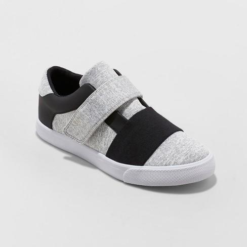 Boys' Luke Sneakers - Cat & Jack™ - image 1 of 3