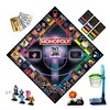 Monopoly Game: Space Jam: A New Legacy Edition - image 2 of 4