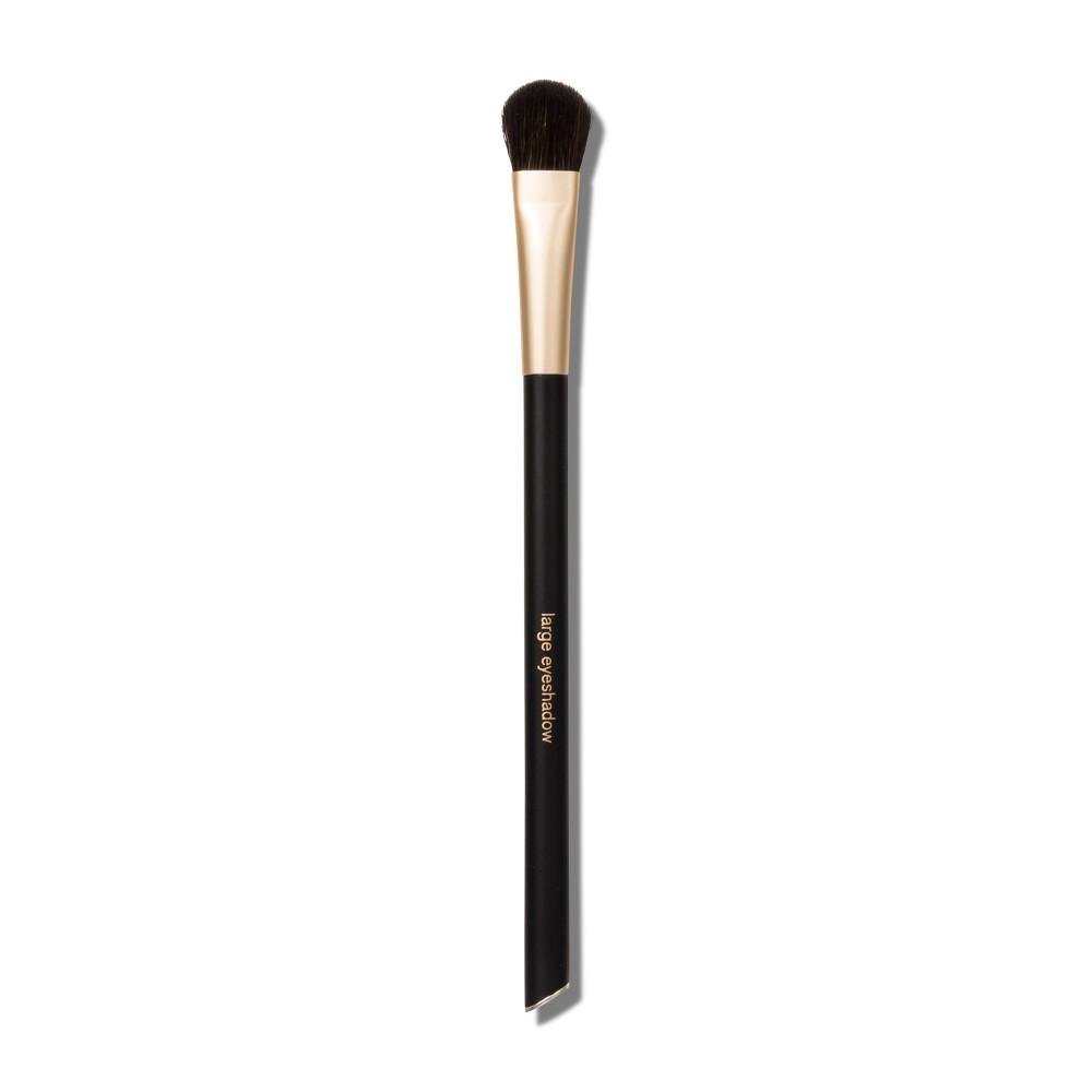 Sonia Kashuk Large Eyeshadow Makeup Brush