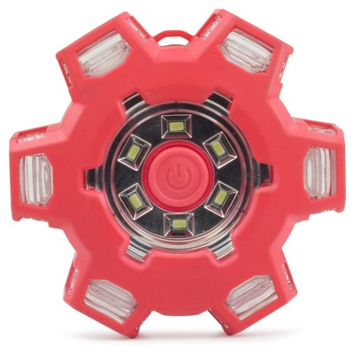 Wagan F.R.E.D. Light PRO (Red)