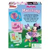 Disney Minnie Mouse Matching Game - image 2 of 4