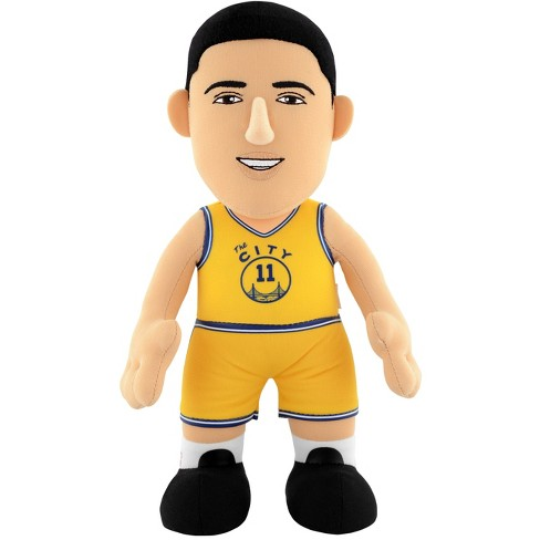 a9f97dc6bd94 NBA Golden State Warriors Klay Thompson- Away 10