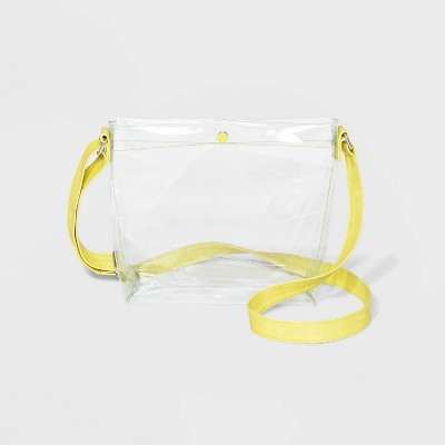 Jelly Crossbody Bag   Wild Fable by Wild Fable