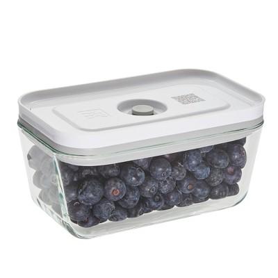 ZWILLING Fresh & Save Glass Vacuum Box - Medium
