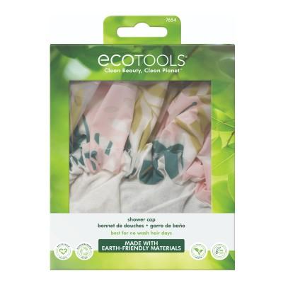 EcoTools Shower Cap