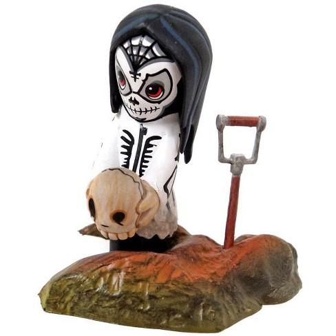Living Dead Dolls Resurrection Series 1 Calavera 2/36 Mystery Mini Figure [Loose] - image 1 of 1