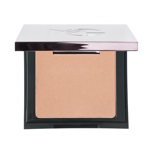 Makeup Geek Bronze Luster Compact - .31oz - image 1 of 4