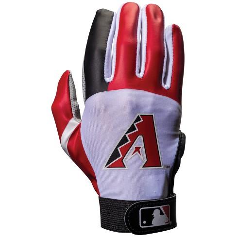 MLB Arizona Diamondbacks Youth Batting Glove - image 1 of 2