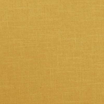 Linen French Yellow