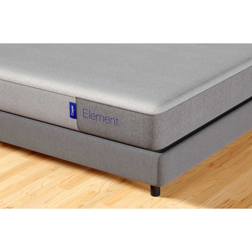 Image of The Casper Element Mattress - Twin XL