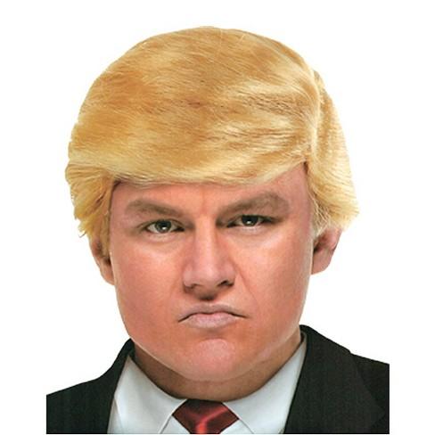 Donald Trump Wig   Target 36240029c