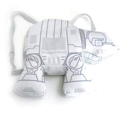 Comic Images Comic Images Star Wars AT-AT Backpack Buddies