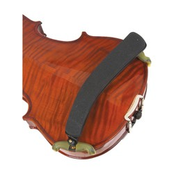 Kun ORIGINAL Violin Shoulder Rest