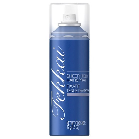 Fekkai Sheer Hold Hair Spray - 1.5oz - image 1 of 1