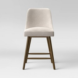 "24"" Geller Modern Counter Stool - Project 62™"