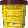 Toll House Edible Cookie Dough Chocolate Chip - 15oz - image 2 of 4