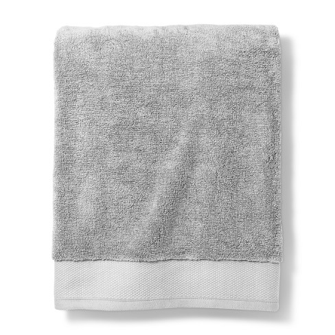 Reserve Solid Towel - Fieldcrest® - image 1 of 1