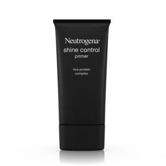 Neutrogena Shine Control Primer - 1oz