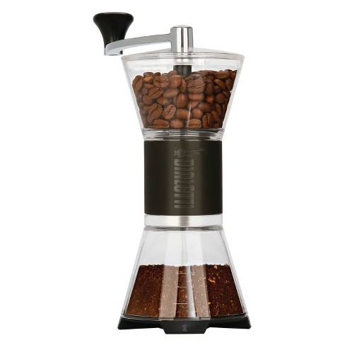 Bialetti Manual Coffee Grinder - image 1 of 10