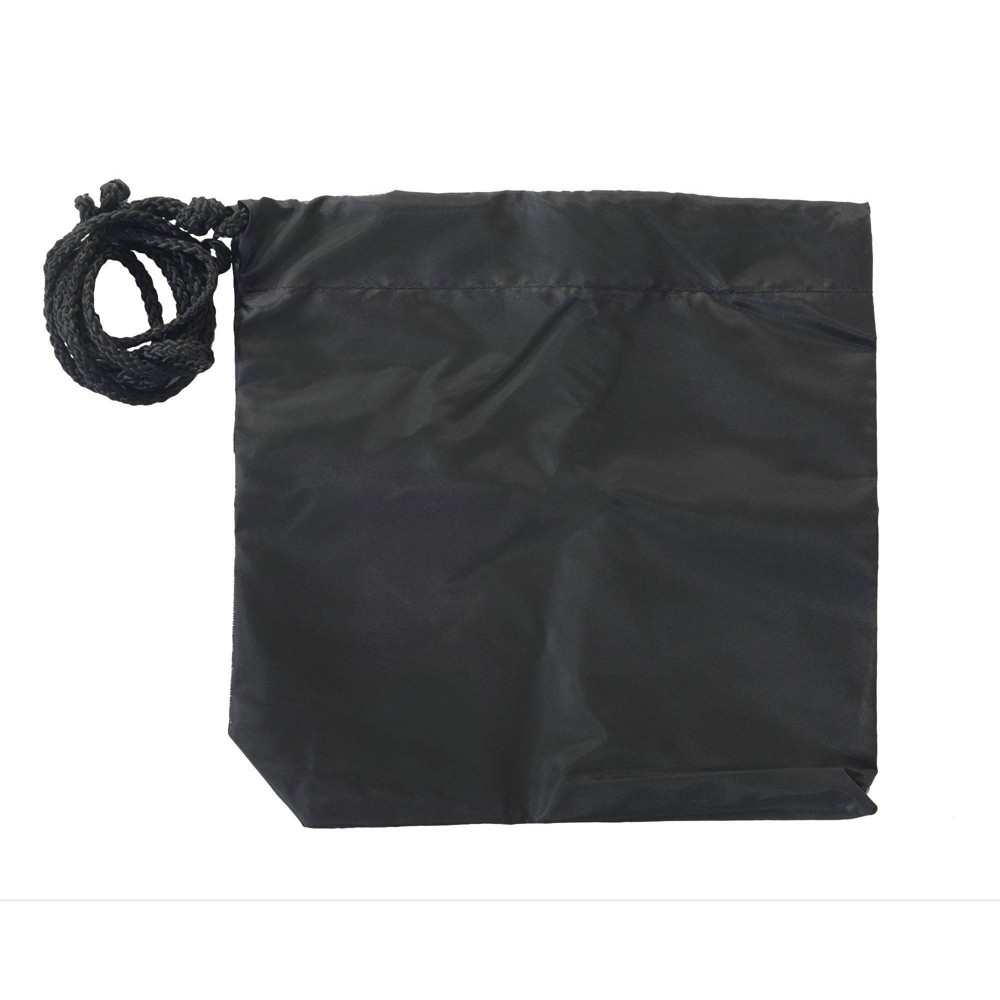 Image of Quik Shade Canopy Weight Bag - Black