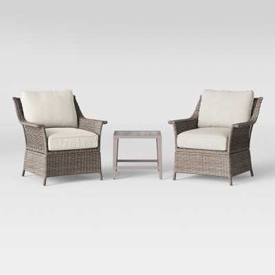threshold patio chairs house architecture design rh sg scikg opjlc qgqbt lacoqueteria aa store threshold patio furniture replacement parts threshold patio furniture replacement parts