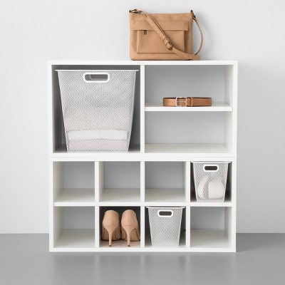 Complete Closet Kit - - - - - - - Made By Design™