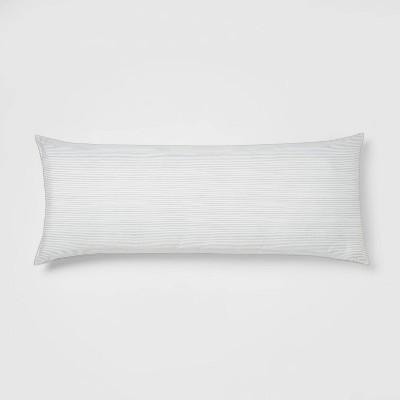 Reversible Body Pillow - Room Essentials™