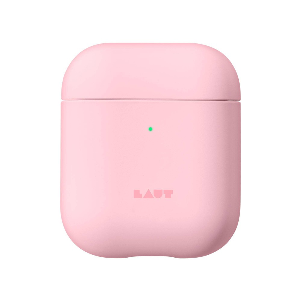 LAUT Pastels Airpod Case - Candy