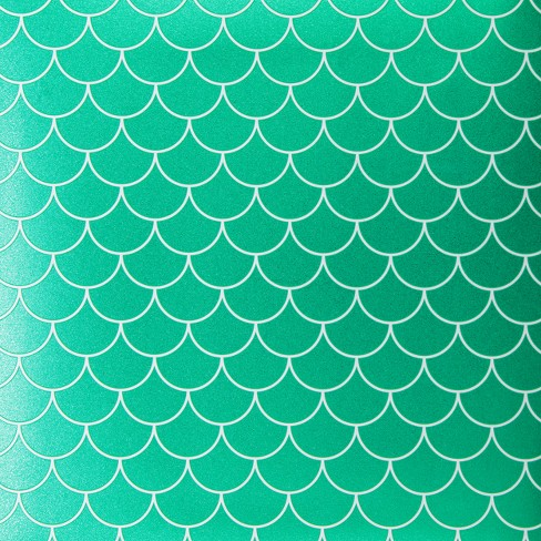 4ct Magnetic Locker Wallpaper