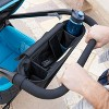 Baby Trend Expedition 2-in-1 Stroller Wagon Plus - image 2 of 4