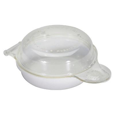 Nordicware Egg Muffin Maker