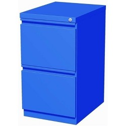 Safco Value Sorter 24 Compartment WoodFlat Files Organizer in Medium Oak