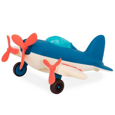B. toys - Toy Airplane - Happy Cruisers