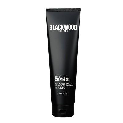 Blackwood for Men BioFuse Hair Sculpting Gel - 4.23oz