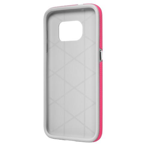 super popular f84ae 5759c Samsung Galaxy S7 Case - LAUT Huex