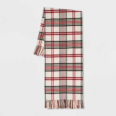 woven-plaid-throw-blanket---threshold by threshold