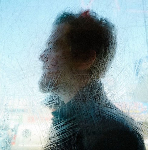 Glen hansard - Didn't he ramble (Vinyl) - image 1 of 1