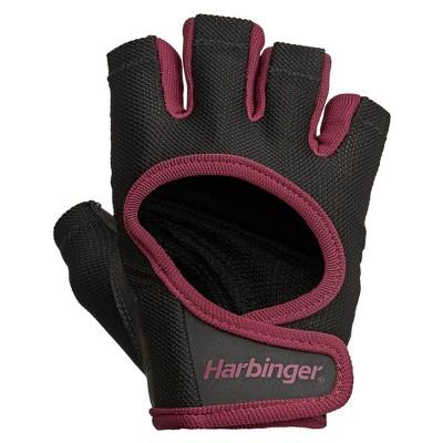Harbinger Women's Power Gloves