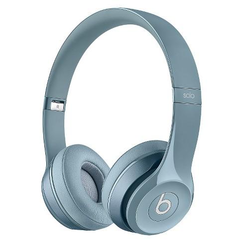 Beats Solo 2 On Ear Headphones Shop All
