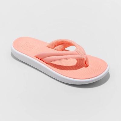 Women's Juniper Flip Flop Sandals - A New Day™