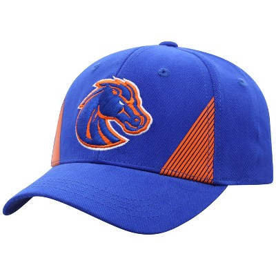 NCAA Boise State Broncos Youth Structured Hat