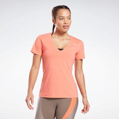 Reebok Activchill Athletic T-Shirt Womens Athletic T-Shirts