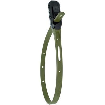 Hiplok Z-LOK Combo Cable Lock