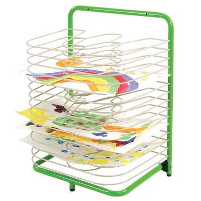 Edx Education Paint Drying Rack